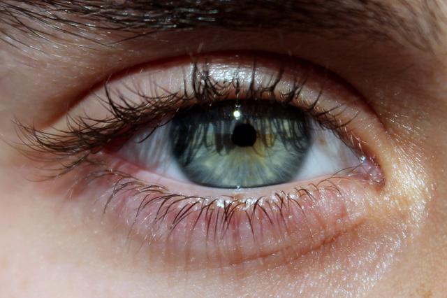 Kosten Augenlasern bei Krankenversicherung