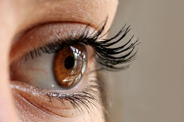 Augenlasern Voraussetzungen