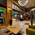 Holiday Inn Istanbul - Kadiköy