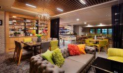 Holiday Inn Istanbul – Kadiköy