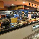 Holiday-Inn-Buffet-Slider
