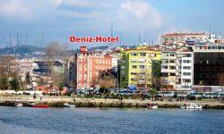 Deniz-Hotel